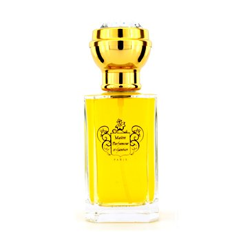 Maitre Parfumeur et GantierJasmin Agua de Colonia Vap. 100ml/3.3oz