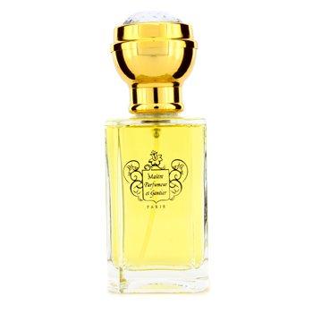 Maitre Parfumeur et GantierOr Des Indes Eau De Toilette Spray 100ml/3.3oz