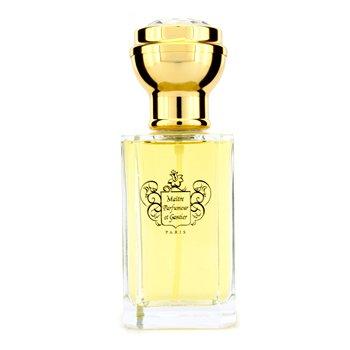 Maitre Parfumeur et Gantier Secrete Datura Eau De Toilette Spray  100ml/3.3oz
