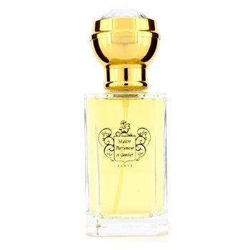 Maitre Parfumeur et Gantier Fleurs D`Iris Eau De Toilette Spray 100ml/3.3oz