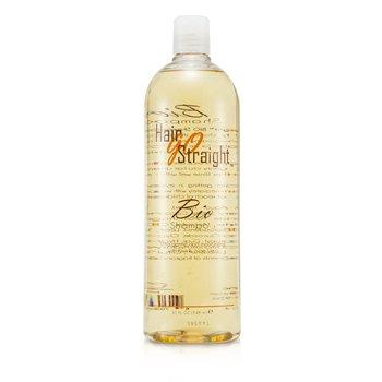 Hair Go Straight �ampon Bio   948ml/32oz