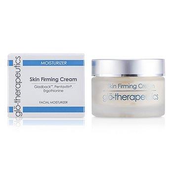 Glotherapeutics Skin Firming Cream  50ml/1.7oz