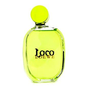 LoeweLoco Loewe Eau De Parfum Spray 50ml/1.7oz