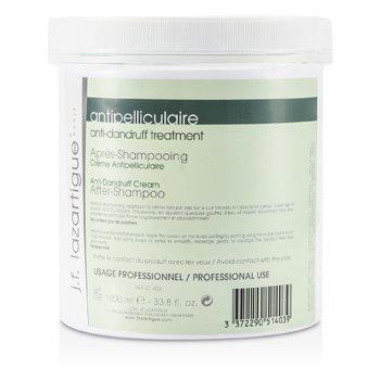 J. F. LazartigueAnti-Dandruff Cream (Salon Size) 1000ml/33.8oz