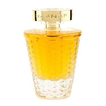Naf-Naf Naf Naf Eau De Toilette Spray  100ml/3.3oz