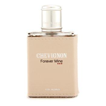 Chevignon Forever Mine For Women Eau De Toilette Spray 30ml/1oz