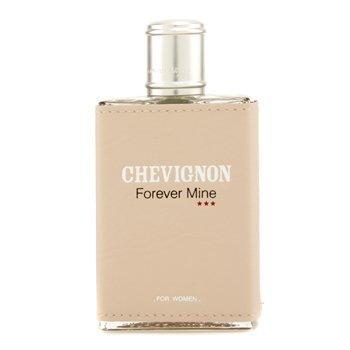 Chevignon Forever Mine For Women Туалетная Вода Спрей 50ml/1.66oz