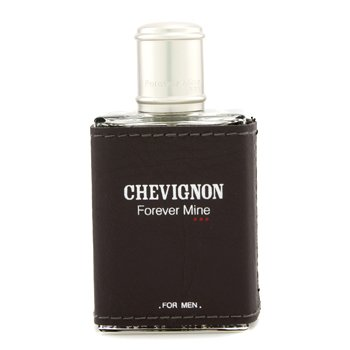 Chevignon Forever Mine For Men Eau De Toilette Spray  30ml/1oz