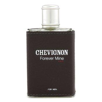 Chevignon Forever Mine For Men Eau De Toilette Spray  50ml/1.66oz
