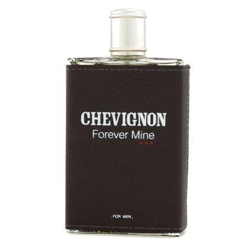 Chevignon Forever Mine For Men ��������� ���� ����� 100ml/3.33oz