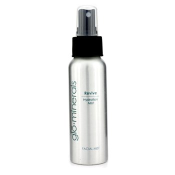 GloMinerals Revive Hydration Mist 8505  59ml/2oz