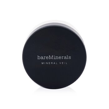 PowderBareMinerals Original SPF25 Mineral Veil 6g/0.21oz