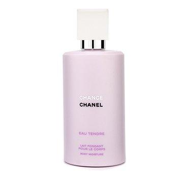 ChanelChance Eau Tendre Body Moisture 200ml/6.8oz