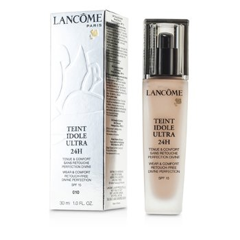 LancomeTeint Idole Ultra 24H Wear & Comfort Foundation SPF 1530ml/1oz