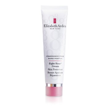 Elizabeth Arden Eight Hour Cream Skin Protectant Fragrance Free 50ml/1.7oz