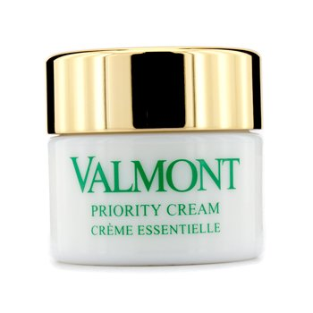 Valmont Priority Krem  50ml/1.7oz