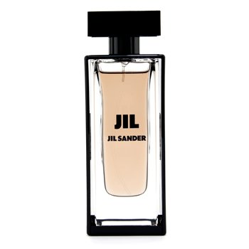 Jil Sander Jil Eau De Parfum Spray  50ml/1.7oz