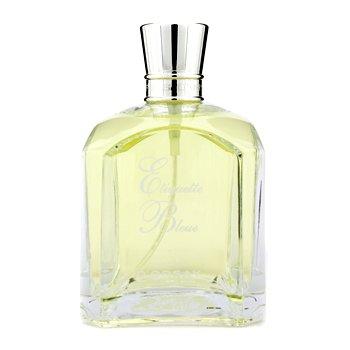 Parfums D'Orsay Etiquette Bleue Eau De Toilette Spray  200ml/6.8oz