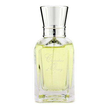 Parfums D'Orsay Chevalier d'Orsay Eau De Toilette Spray  50ml/1.7oz
