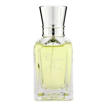 Parfums D'Orsay Chevalier d'Orsay Eau De Toilette Spray  50ml/1.7oz