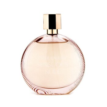 Estee LauderSensuous Nude Eau De Parfum Spray 100ml/3.4oz