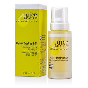 Juice BeautyOrganic Treatment Oil 30ml/1oz