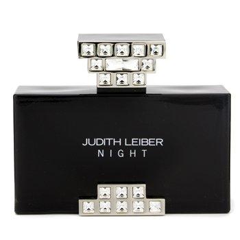 Judith Leiber Night Eau De Parfum Vap.  75ml/2.5oz