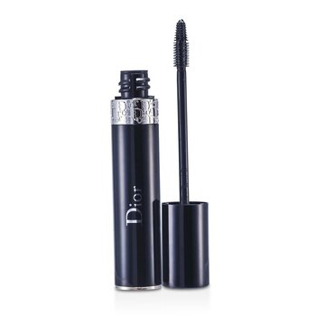Christian Dior Diorshow New Look M�scara - # 090 New Look Black  10ml/0.33oz