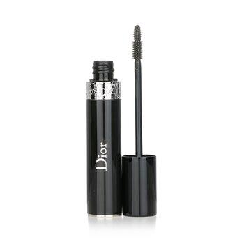 Christian Dior Diorshow New Look Mascara - # 090 New Look Black  10ml/0.33oz