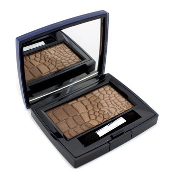 Christian Dior Impression Cuir Leather Couture For The Eyes (Unboxed Without Labeling) 10g/0.35oz