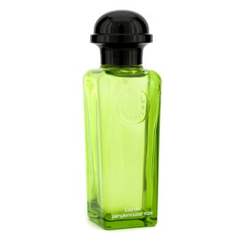 HermesEau De Pamplemousse Rose Eau De Cologne Spray 50ml/1.7oz