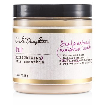 Carol's DaughterTui Moisturizing Hair Smoothie 226g/8oz