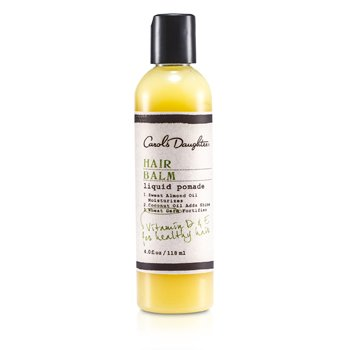 Carol's DaughterHair Balm Liquid Pomade 118ml/4oz