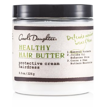 Carol's DaughterHealthy Hair Butter 226g/8oz