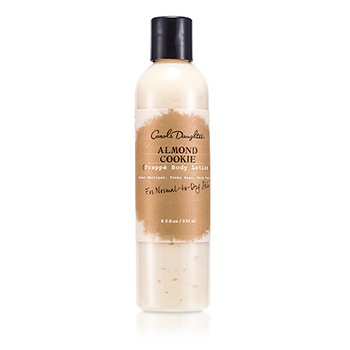 Carol's DaughterAlmond Cookie Frappe Body Lotion (For Normal to Dry Skin) 236ml/8oz
