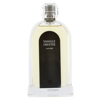 MolinardLes Orientaux Vanille Fruitee Agua de Colonia Vap. 100ml/3.3oz