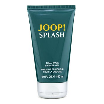 Joop Splash Shower Gel  150ml/5oz