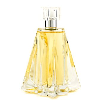 Shania Twain Shania Stralight Eau De Toilette Spray  100ml/3.4oz