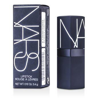 NARS Pomadka Lipstick - Heat Wave (Semi-Matte)  3.4g/0.12oz