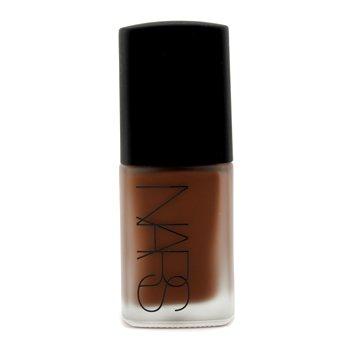 NARSSheer Base Maquillaje Mate30ml/1oz