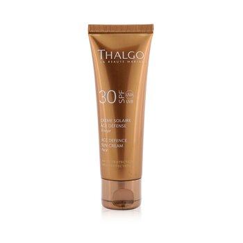 ThalgoAge Defence Sun Cream SPF 30 50ml/1.69oz