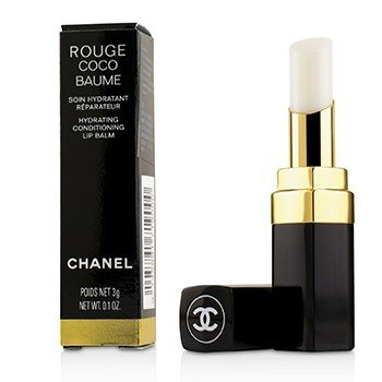 ChanelRouge Coco Hydrating Conditioning Lip Balm 3g/0.1oz