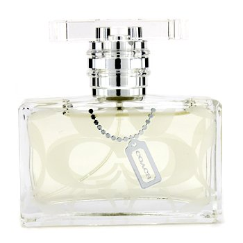 Coach Eau De Toilette Spray  30ml/1oz