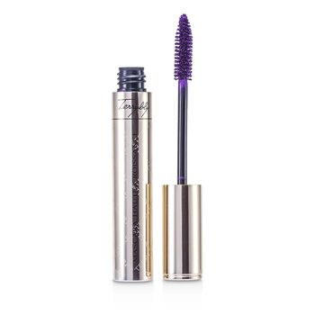 By Terry Mascara Terrybly Mascara estimuladora crecimiento - # 4 Purple Success  8ml/0.27oz