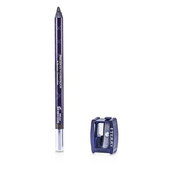 By Terry Crayon Khol Terrybly Color Eye Pencil (Waterproof Formula) – # 3 Bronze Generation 1.2g/0.04oz