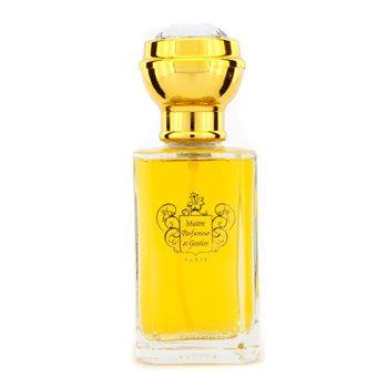 Maitre Parfumeur et Gantier Fleur Des Comores Eau De Toilette Spray  100ml/3.3oz