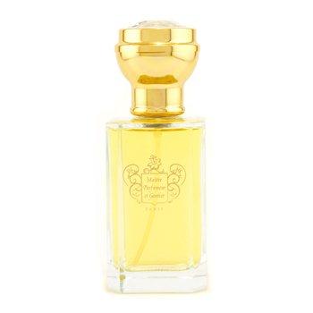 Maitre Parfumeur et Gantier Jardin Du Neroli Eau De Parfum Spray  100ml/3.3oz