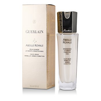 GuerlainSerum Abeille Royale Youth Serum 50ml/1.6oz