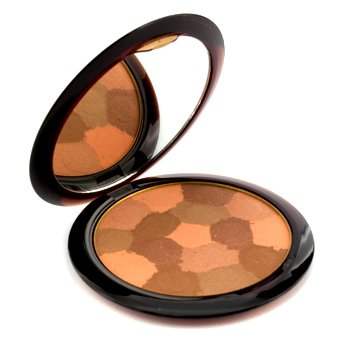 Guerlain Terracotta Light Sheer Polvos Bronceadores- No. 05 Sun Brunettes  10g/0.35oz