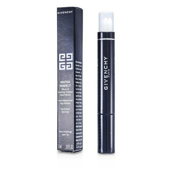 Givenchy Mister Perfect Instant Makeup Eraser High Definition (For Eyes & Lips) 3ml/0.1oz